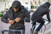 thum_betabrand-black-bike-work-jacket.jpg
