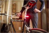thum_blink-steady-bike-light.jpg