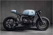thum_bmw-r80-diamond-atelier.jpg