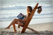 thum_bombwatcher-surfboard-chair.jpg