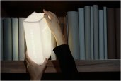 thum_book-lamp.jpg