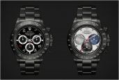 thum_brevetplus-rolex-customised-watches.jpg