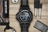 thum_burton-g-shock-watch.jpg