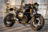 thum_cafe-racer-dreams-bmw-r1200s.jpg