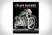 thum_cafe-racers-book.jpg