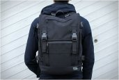 UTILITY RUCKSACK | BY CARGO WORKS