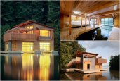 thum_christopher-simmonds-muskoka-lakes-boathouse.jpg