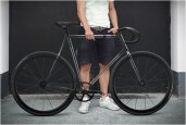 thum_clarity-bike-designaffairs.jpg