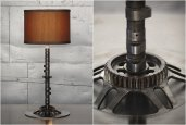 thum_classified-moto-camshaft-lamp.jpg
