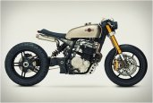 thum_classified-moto-honda-kt600.jpg