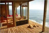 thum_cliff-house-buchupureo-chile.jpg