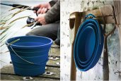 thum_collapsible-bucket-infusion-living.jpg