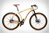 thum_connor-wooden-bikes.jpg
