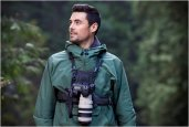 thum_cotton-carrier-camera-vest.jpg