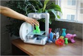 thum_cubify-cube-3d-printer.jpg
