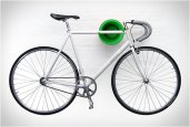 thum_cycloc-bicycle-storage-2.jpg