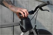 thum_death-at-sea-bycicle-cup-holder.jpg