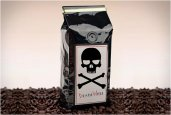 DEATH WISH COFFEE | WORLDS STRONGEST COFFEE