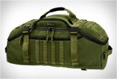 DOPPELDUFFEL ADVENTURE BAG | BY MAXPEDITION