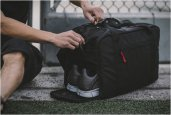 thum_dsptch-gym-work-bag.jpg