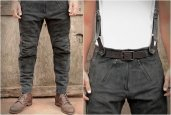 thum_el-solitario-rascal-leather-motorcycle-pants.jpg
