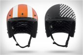 thum_electric-snow-helmets.jpg