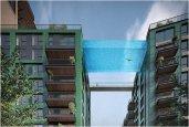 thum_embassy-gardens-sky-pool.jpg