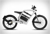 thum_feddz-electric-bicycle.jpg