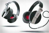 thum_focal-spirit-one-headphones.jpg