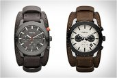 thum_fossil-keaton-leather-watch.jpg