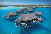 thum_four-seasons-bora-bora.jpg