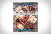 thum_franklin-barbecue.jpg