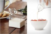 thum_fred-and-friends-glass-milk-carton.jpg