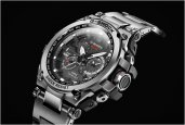 thum_g-shock-mt-g-metal-twisted.jpg