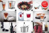 thum_gift-ideas-drinker.jpg