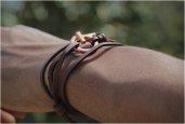 thum_global-ties-bracelets.jpg