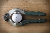 thum_golf-ball-personalizer.jpg