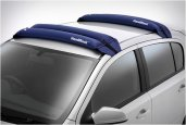 thum_handirack-inflatable-roof-rack.jpg