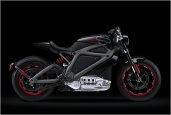 thum_harley-davidson-livewire-electric-motorcycle.jpg