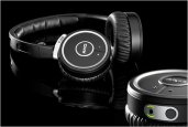thum_harman-akg-k840kl-wireless-headphones.jpg