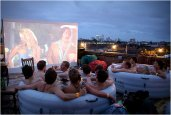 thum_hot-tub-cinema.jpg
