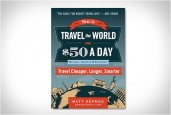 thum_how-to-travel-the-world-on-$50-a-day.jpg