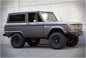 thum_icon-bronco.jpg