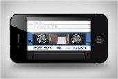 thum_img_aircassette_app_3.jpg