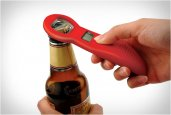 BEER TRACKER | COUNTING BOTTLE OPENER