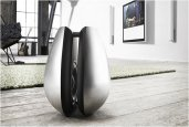 BEOLAB 11 SUBWOOFER | BY BANG & OLUFSEN