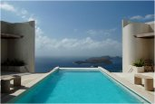 AMAZING BEQUIA HOUSE FOR RENT