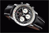 BREITLING NAVITIMER SUPER CONSTELLATION | LIMITED EDITION