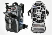 CALUMET BP1500 LARGE BACKPACK