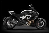 DUCATI DIAVEL AMG | SPECIAL EDITION